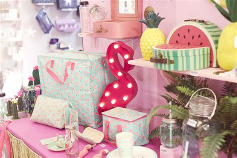 decoration pour chambre fille des idées déco pour une chambre d 39 enfant les petits riens