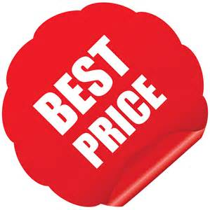 best price sticker png clipart picture gallery yopriceville high quality images and