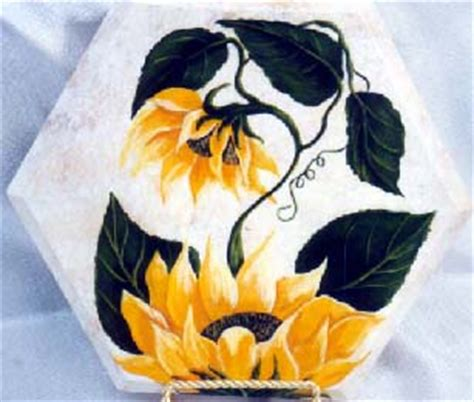 what is tole and decorative painting the decorative painting store hairstyles