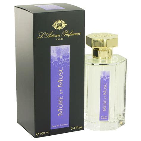 m 251 re et musc by l artisan parfumeur 1978 basenotes net
