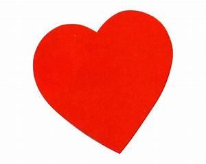 Coloriage De Petit Coeur à Imprimer