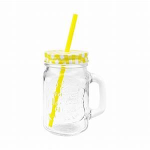 Trinkgläser Mit Deckel : 8 trinkgl ser mit deckel trinkhalm 500 ml glas trinkglas ~ A.2002-acura-tl-radio.info Haus und Dekorationen