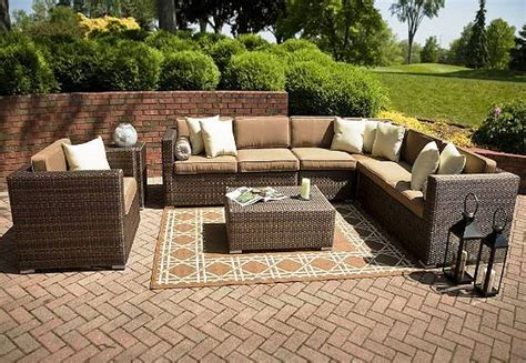 Affordable Patio Conversation Sets by Cheap Outdoor Conversation Sets Images Cheap Rattan