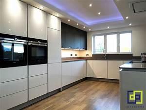 lancashire interior home designs kitchens homemade ftempo With interior home design lancashire
