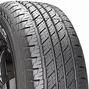 215 70 R16 Ganzjahresreifen : 2 new 215 70 16 milestar grantland 70r r16 tires ebay ~ Jslefanu.com Haus und Dekorationen