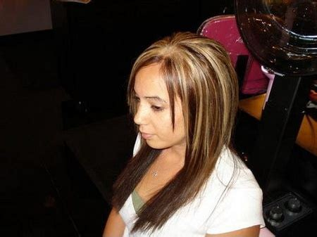 meche femme coupe coloration meches coiffure femme 6 img 26
