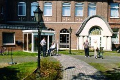 curanum pflege und betreuungszentrum katharina