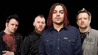 Seether Wallpapers Band Fanart Africa Tv South