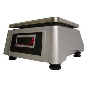 balance cuisine professionnelle promotion balance pour cuisine pro étanche 12kg 1g