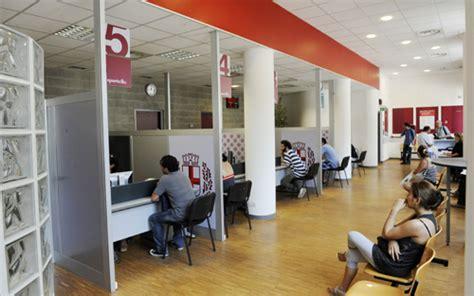 Ufficio Anagrafe Bologna Orari Anagrafe Apertura Estiva Delle Sedi Centrali E