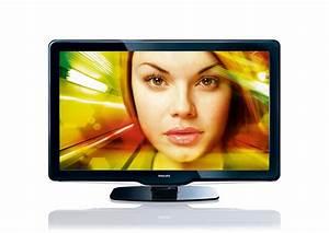 Tv Lcd 42pfl3605  77