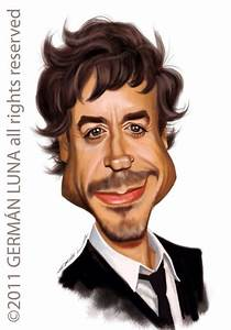 78 best images about Caricature Art on Pinterest   Cartoon ...