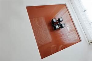 Alternative Zu Rigipsplatten : spanndecke alle vorteile und nachteile auf einen blick ~ Markanthonyermac.com Haus und Dekorationen