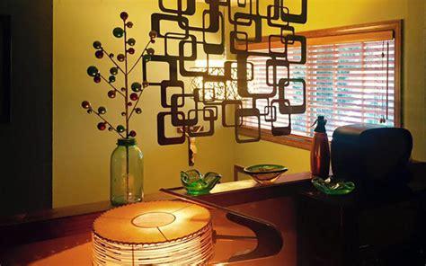 home designs interior mid century modern wall style mid century modern