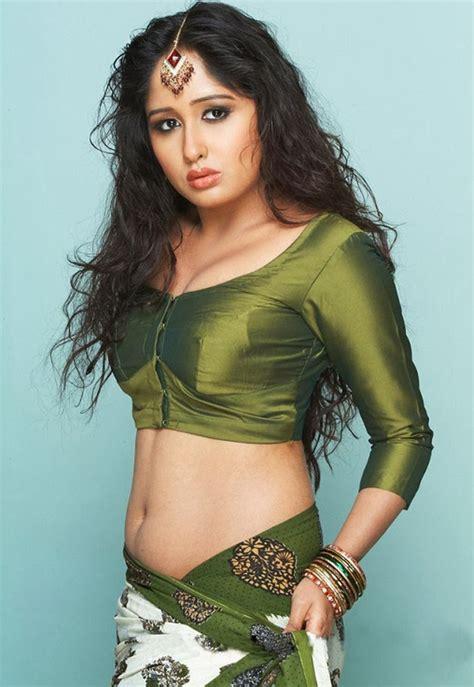 Actress Images 2014 Tamil Actress Boobs Showtelugu