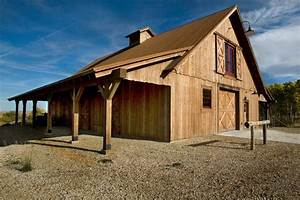 cool pole barn ideas joy studio design gallery best design With cool pole barns