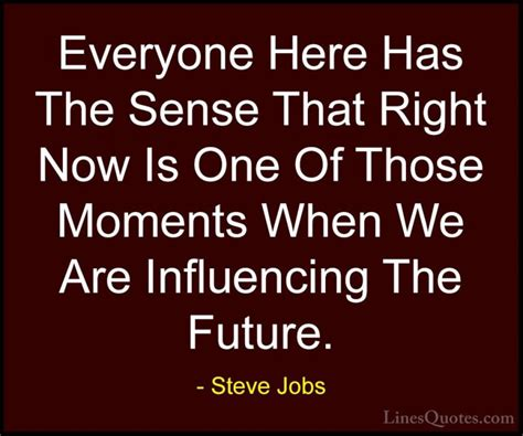 Steve Jobs Quotes And Sayings (with Images)
