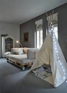 diy wohnzimmer sofa aus paletten integrieren diy möbel sind praktisch und originell diy möbel paletten sofa