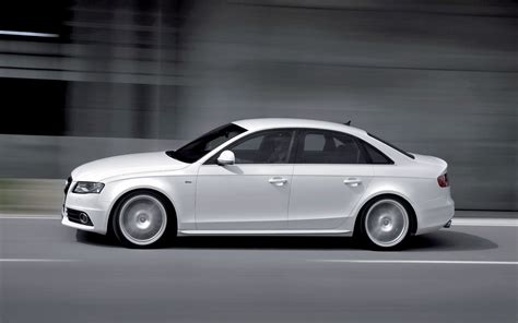 Audi A4 Backgrounds by Audi A4 2 0t 3 2 S4 Quattro Avant Free Widescreen