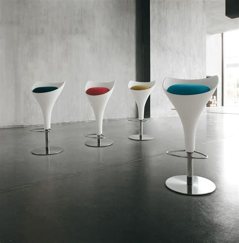 inspiration mobilier design tabourets de bar design et color 233 s