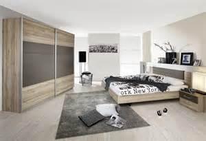 schlafzimmer idee schlafzimmer ideen tolle bilder inspiration otto