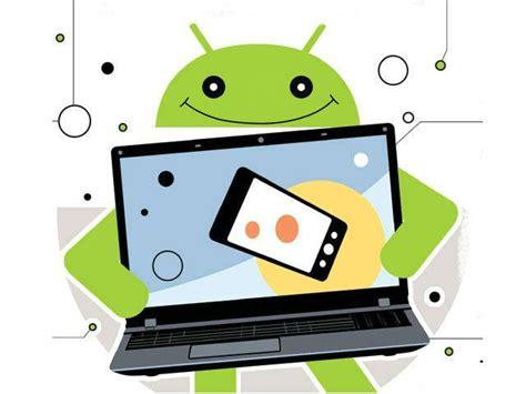 from android como copiar informa 231 227 o do pc para o android bom negocio