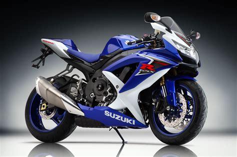 Suzuki 600 Gsxr by Suzuki Suzuki Gsxr 600