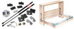 Edge Pull Cabinet Hardware by Fold Down Bed With Drop Leaf Desk Plans