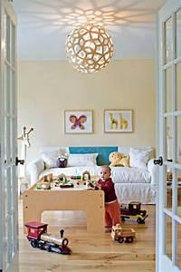 Lustre Pour Chambre : le lustre chambre enfant qui vous fait r ver ~ Teatrodelosmanantiales.com Idées de Décoration