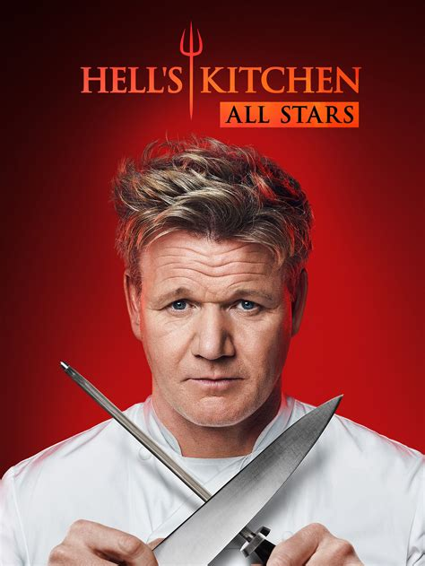 hell s kitchen tv show hell s kitchen photos and pictures tv guide