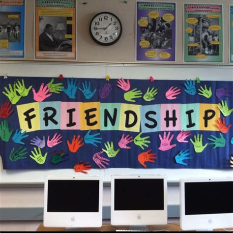 1000 images about friendship theme on random 573 | cb574256d564f986219afbfb6e2a21db