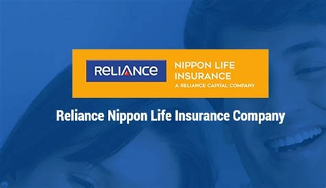 The plan allows you the flexibility to balance the protection and investment needs during its tenure, in an active or a systematic manner. Reliance Nippon Life Insurance: Policy Details, Benefits, Premium