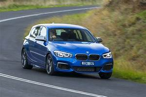 Bmw 125i : bmw 1 series 125i 48 900 data details specifications which car ~ Gottalentnigeria.com Avis de Voitures