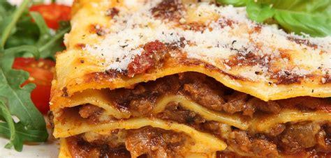pizzeria lun 233 ville 54 les mains 224 la p 226 te pizza