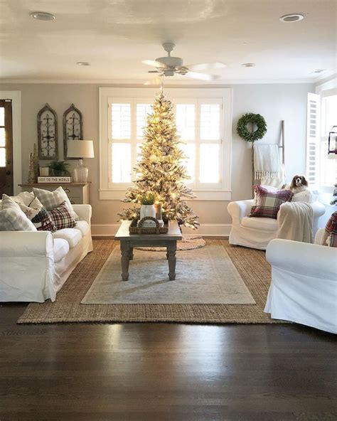 christmas decorating ideas images  pinterest