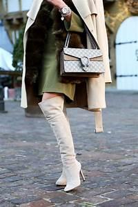 Beige and khaki - FashionHippieLoves