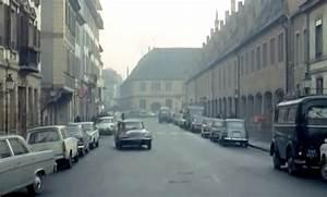 Le Garde Fou Strasbourg : ds rue de l 39 ancienne douane ~ Melissatoandfro.com Idées de Décoration