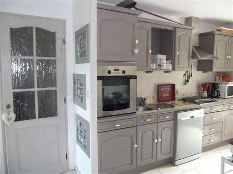 refection cuisine vos realisations les décoratives