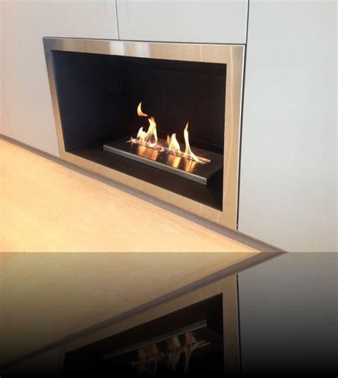 Gas Fireplaces South Africas Leading Suppliers Of