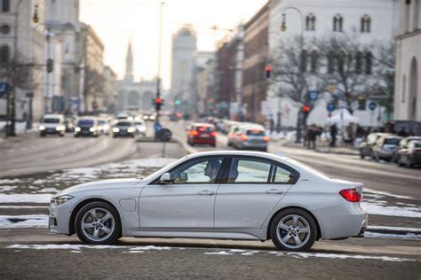 luxury bmw 2017 2017 bmw 330e hybrid luxury cars reviews smart electric