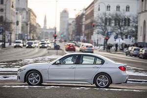 2017 BMW 330e Hybrid Luxury Cars; Reviews Smart Electric ...