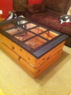 The care sheet is split up into ten pages, each on a different topic. Homemade coffee table snake cage. Snake terrarium, reptile cage, cage table. Michael Briehler ...