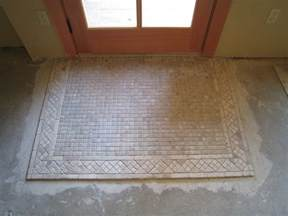 transition tile to wood entryway flooring ideas stabbedinback foyer choose the right