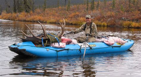 canoes  types  canoes  kayaks  fishing
