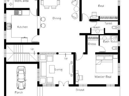 merveille vivante house interior merveille vivante small