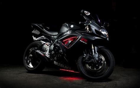 schwarz suzuki gsx  hintergrundbilder schwarz suzuki