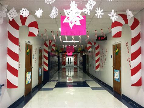 top  christmas office decorations ideas  style