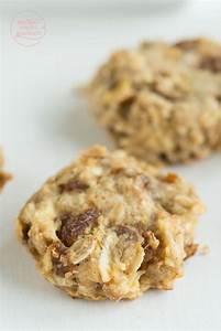 Cookies Ohne Zucker : 25 best kekse ohne zucker ideas on pinterest kuchen ohne zucker backen ohne zucker and low ~ Orissabook.com Haus und Dekorationen