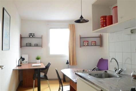 prix chambre universitaire lyon logement étudiant lyon 68 résidences étudiantes lyon