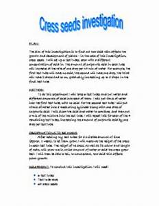 Proposal Essay Topic List Essay On Concentration And Composure Examples Health And Wellness Essay also Buy Essay Papers Essay On Concentration A Sample Of A Research Proposal Essay On  Essay Writing Format For High School Students